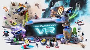 playstationvr top 20 games amigaguru u0027s gamerblog