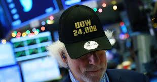 stock market open after thanksgiving day best market 2017