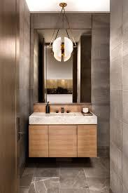 Powder Rooms Designs 1970 Best Bathroom Images On Pinterest Bathroom Ideas Room And