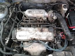 mazda 323 mazda 323 engine gallery moibibiki 1