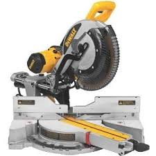 black friday power tools 13 best images about stuff to buy on pinterest models jets and