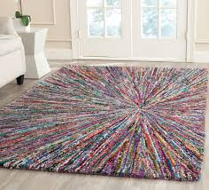 Safavieh Rugs Rug Nan319a Nantucket Area Rugs By Safavieh