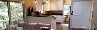 San Jose Kitchen Cabinet by San Jose Painters Painting Contractor