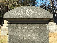 headstone pictures headstone