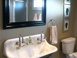 cast iron trough sink vintage trough sink trough sink trough sink for sink vintage trough