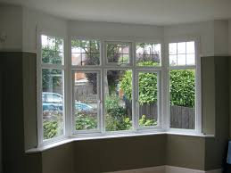 Lights For Windows Designs Leaded Light Windows Melton Mowbray Leicestershire Dgl