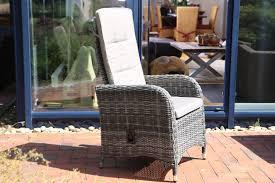 Garten Lounge Gunstig Günstig Lounge Style Möbel Geflechtmöbel Gartenmöbel Destiny Haus