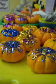 Fall Halloween Crafts by 27 Best Halloween Images On Pinterest Halloween Activities