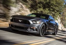 2015 mustang source the mustang source s take the wheel of the 2015