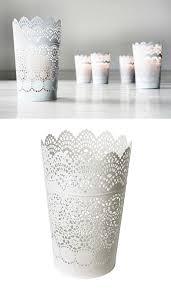 124 Best Ikea Images On Pinterest Ikea Ikea Candle Holder And