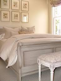 repaint my sleigh bed love the color u2026 pinteres u2026