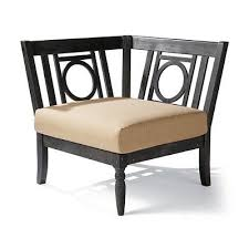 Grandin Road Outdoor Furniture by 59 Best Furniture Etc Images On Pinterest Chairs Outdoor
