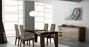black lacquer dining room furniture dining modern dining room tables italian awesome italian lacquer
