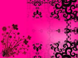 Pink Vs Wallpaper by Images Of Vs Pink Desktop Backgrounds Sc