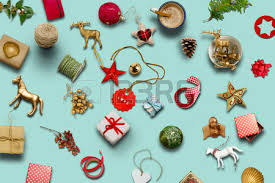 ornament images stock pictures royalty free