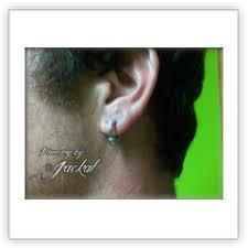 gallery of general body piercings beyond taboo tattoo