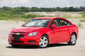 chevy cruze 2014 15 buick regal chevy cruze sunroof issue news cars com