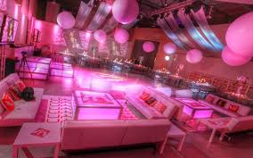 venues for sweet 16 the place to be sweet 16 in ardsley new york