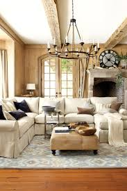 Vintage Living Room by Catchy Furniture In Living Room Inspiring Design Expressing