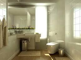 Bathroom Ideas For Small Bathrooms Designs Small Apartment Bathroom Design Ideas Restroom Remodel Ideas Small