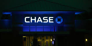 looks like chase may have a 30 day application max myfico