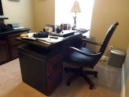 Home Office Furniture Perth Custom Home Office Built Ins Doors Furniture Perth Marieclara Info