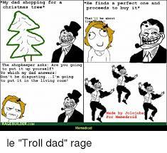 Troll Dad Meme - 25 best memes about photoshop troll photoshop troll memes
