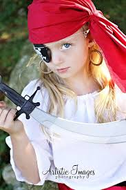 Girls Halloween Pirate Costume 73 Pirate Costumes Images Costumes Halloween