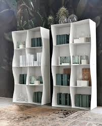 Corner Bookcase Designs Bookcase Design Bookcase Images Bookcase Design Plans Free