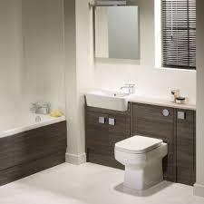 Acorn Bathroom Furniture Furniture Tile Planet