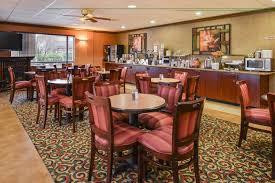 troutdale dining room best western plus cascade inn u0026 suites troutdale oregon