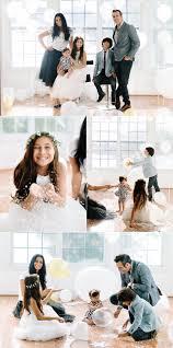 Myrtle Beach Family Photography Beach 101 Best Family Pictures Images On Pinterest Family Photographer