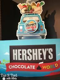 Hershey Circular Dining Room by Top 7 Things To Splurge On In Hershey Pa