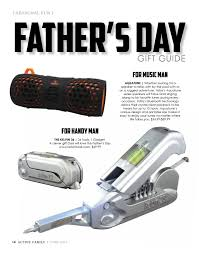 36 s day gifts and s day gift guide active family magazine