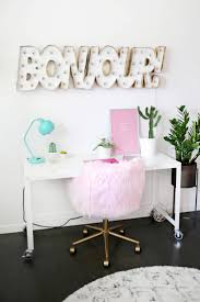 262 best office u0026 craft room eye candy images on pinterest
