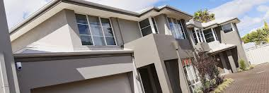 triplex house plans triplex developments perth triplex builders u2013 dale alcock