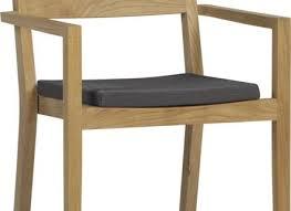 Wooden Armchair Designs Designed Furniture Wooden Restaurant Chair Buy Wooden Restaurant