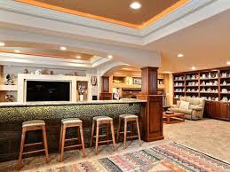 design basement finishing remodeling style makeover ideas budget
