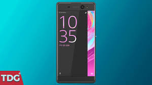 root sony xperia xa ultra running android nougat