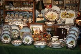 best antique shopping in texas eggemeyer s general store san angelo texas eggemeyer s general