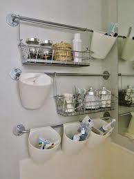 Best Bathroom Storage Ideas Pinterest Bathroom Storage Awesome The Toilet Storage