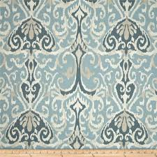 Ikat Home Decor by Magnolia Home Fashions Winchester Ikat Spa Discount Designer