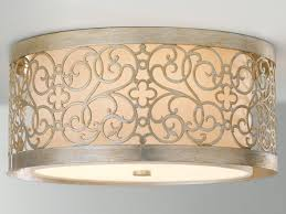 replace ceiling light light fixtures awesome ceiling fixtures awesome flush mount