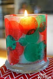 28 homemade christmas gifts for kids to make 12 new christmas
