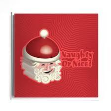 yislamoo jingle bell arabic christmas card جنغل بل christmas