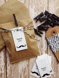 birthday party favors mustache bash wedding favors stash bash
