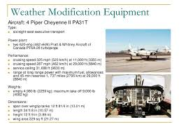 Cheyenne Light Fuel And Power Phone Number 3d General Aviation Applications Sa Company Profile
