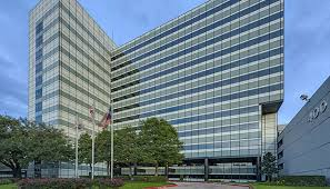 Next Day Blinds Corporate Office Contact Us Blindster Com