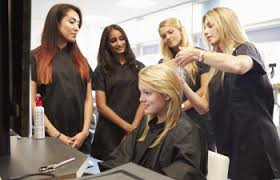 Ny Makeup Academy San Jose Beauty College In California Salon Success Academy