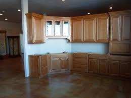 Thomasville Kitchen Cabinet Reviews 100 Thomasville Kitchen Cabinets Cabinets U0026 Drawer